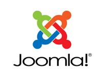 Перенос с joomla на 1с битрикс мероприятие по битрикс