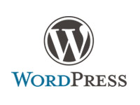 Перенос сайта с Wordpress на 1С-Битрикс