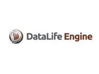 Перенос сайта с DataLife Engine на 1С-Битрикс