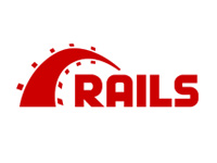 Перенос сайта с Ruby on Rails на 1С-Битрикс