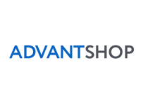 Перенос сайта с AdvantShop на 1С-Битрикс
