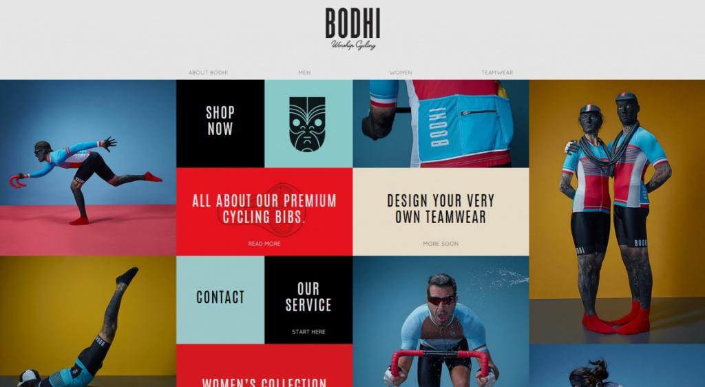 web-design-trends-predition-2016-6.jpg